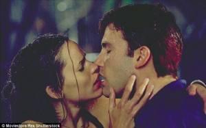 """ไปไม่รอด!ยืนยันแล้ว""""เจนนิเฟอร์ การ์เนอร์""""หย่า """"เบน อัฟเฟลค""""หลังแต่งงานครบสิบปี"""