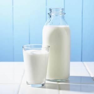 ทำไม? ดื่มนมแล้วท้องเสีย