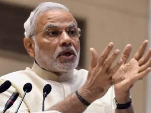 """นายกฯ อินเดียเร่งสร้างทางหลวงเศรษฐกิจยาว 3,200 กิโลเมตรเชื่อมถึง """"แม่สอด"""" หนุนค้าภูมิภาคโตอีก 60%"""