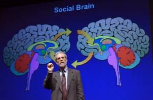 """ธรรมะกับสุขภาพ : """"การเจริญสติ"""" เป็นบ่อเกิด ความฉลาดทางอารมณ์"""