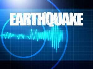 """แผ่นดินไหว 6.4 เขย่า """"ซินเจียง"""" ชาวบ้านดับอย่างน้อย 3 ราย"""