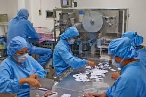 ฝันของ Medical Hubกลางสมรภูมิอุตสาหกรรมยาไทย