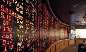 กูรูตลาดหุ้นมองวิกฤตหนี้กรีซ