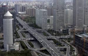 """ธนาคารโลกสั่งลบบทวิเคราะห์ """"ยุคทอง 3 ทศวรรษ"""" ล่มสลายพ้นรายงานเศรษฐกิจจีน"""