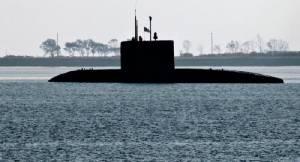 สื่อรัฐบาลรัสเซียออกยืนยัน เรือดำน้ำเวียดนามติดจรวดร่อน Klub-S โจมตีภาคพื้นทวีป