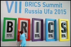 Focus : ขวากหนามใน BRICS ซัมมิต : ธนาคารกลุ่ม BRICS ความฝันกู้วิกฤตรัสเซียของปูตินถูก AIIB โปรเจกต์ยักษ์ของสี จิ้น ผิง บดบัง
