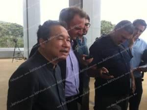 พรุ่งนี้รู้ผล! ศาลอนุญาตให้ทีมทนายสองพม่าฆ่าฝรั่งตรวจผลดีเอ็นเอหรือไม่