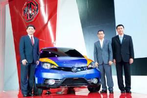 MG-ซูซูกิหนุนปลดล็อกถือครองรถคันแรกเหลือ3ปีหวังกระตุ้นตลาด