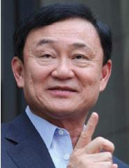 """ศาลฎีกาฯ นัดพิพากษาแบงก์กรุงไทยปล่อยกู้เอื้อ """"กลุ่มกฤษดา"""" 26 ส.ค.นี้"""
