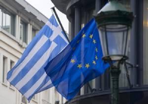 """Weekend Focus : ตลาดเงินลุ้น """"กรีซ"""" ดิ้นเฮือกสุดท้ายเสนอแผนน้าวใจเจ้าหนี้ก่อนลา """"ยูโรโซน"""""""