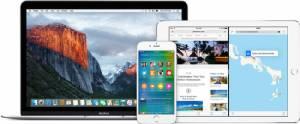 ทำไมเราจึงยังไม่ควรติดตั้ง iOS 9 ใน iPhone ตอนนี้?