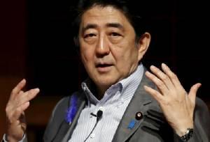 ลือสะพัด! นายกฯ ญี่ปุ่น วางแผนเยือนจีนอย่างเป็นทางการช่วงต้น ก.ย.
