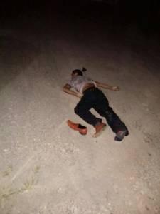 ยิงสนั่นเมืองเชียงราย ปส.วิสามัญ 2 ศพ ยาบ้า 6 แสนเม็ด