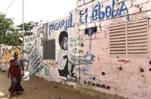 เซียร์ราลีโอนผวาอีโบลากลับมาระบาดหนัก หลังคนไข้หลบหนีจากศูนย์รักษา