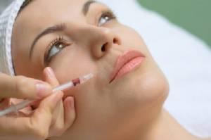 เตือนซ้ำสาวอยากสวย ฉีดฟิลเลอร์เสี่ยงตาบอด-เสียโฉม หวั่นแนวโน้มผู้ป่วยเพิ่มขึ้น