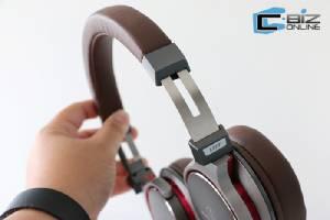 Review: audio-technica ATH-MSR7 อีกหนึ่งเทพหูฟัง Hi-Res Audio ราคาไม่ถึงหมื่นบาท