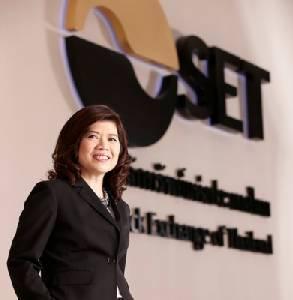 """""""เกศรา"""" เตือนนักลงทุนในตลาดหุ้นจีนจำเป็นบทเรียน-ปัญหากรีซเป็นจิตวิทยาระยะสั้นไม่กระทบตลาดหุ้นไทย (ชมคลิป)"""
