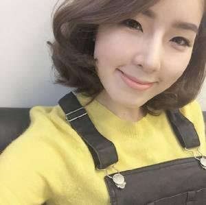 จียอน กับความสดใสบน Ig ที่หนุ่มไทยหลงรัก