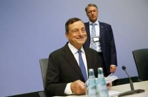 ยุโรปตั้งโต๊ะถกเงินกู้ฉุกเฉินอุ้มกรีซ หลังสภาเอเธนส์ผ่านกม.ปฏิรูปมหาโหด