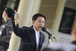 รัฐบาลเผยนายกฯ รับสมัครสมาชิกกองทุนออมแห่งชาติ 18 ส.ค. หวังคนไทยมีเงินเก็บยามเกษียณ