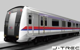 BMCL เสนอแผนเดินรถเตาปูน-บางซื่อ หวั่นสีม่วงเปิด ส.ค. 59 ต่อรถไม่สะดวก