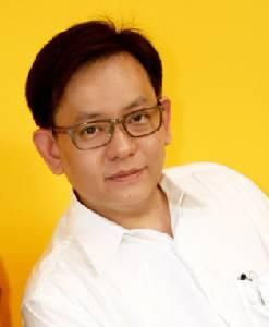 "Green Vision : ปลุกกระแสลงทุน ""อาคารเขียว"" /ผศ.ดร.อรรจน์ เศรษฐบุตร  รองประธานสถาบันอาคารเขียวไทย"