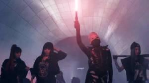 """""""เทย์เลอร์ สวิฟต์""""กุมขมับเจอแฉ Bad Blood ลอกมิวสิคของ """"2NE1"""""""