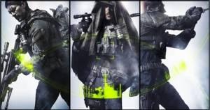 """เผยเกมเพลย์ """"Sniper Ghost Warrior 3"""" ฝ่าวิกฤตนิวเคลียร์ในรัสเซีย"""