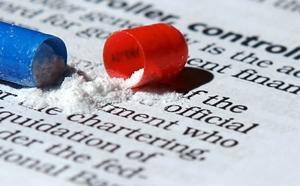 คุมเข้ม! วงการอีสปอร์ต เล็งตรวจหาสารเสพติดในนักกีฬา