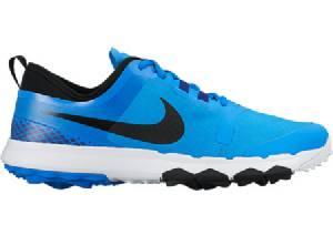 Nike FI Impact 2 รองเท้าจากแรงบันดาลใจ