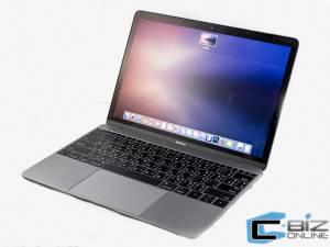 Review : Apple Macbook (2015) เปิดโลกไร้สายสไตล์แอปเปิล
