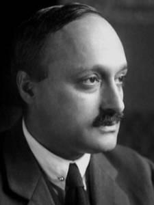 จิตสำนึกของ James Franck นักฟิสิกส์ในยุคสงครามโลก