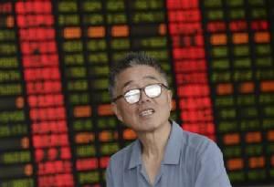กระแสกังวลตลาดทุนจีนฉุดน้ำมันลง-หุ้นสหรัฐฯ ร่วง ทองคำบวก