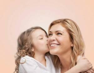 """ควงแขนคุณแม่ที่รัก อิ่มฉลอง """"วันแม่แห่งชาติ"""""""