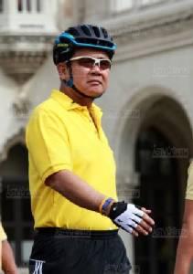 """""""บิ๊กตู่"""" ชวนคนไทยยึดพระราชดำรัส """"พระราชินี"""" ร่วมรักษาทรัพยากรธรรมชาติ"""