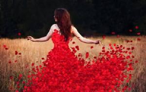 ดอกไม้ช่วยบำรุงผิวได้จริงหรือ! ท้าพิสูจน์ด่วนกับผลิตภัณฑ์ความงามที่สกัดจากดอกไม้