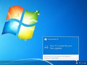 """Windows 10 มาแล้ว แต่บางเสียงแนะ """"อย่าเพิ่งอัปเกรด"""""""