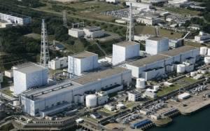 ผู้ประกอบการโรงไฟฟ้านิวเคลียร์ฟุกุชิมะโดนฟ้องเรียกเงิน 60 ล้าน ฐานเป็นตัวการทำชายชราวัย 102 ฆ่าตัวตาย