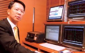 โบรกฯ มองทิศทางตลาดหุ้นไทยในช่วงที่เหลือ ต้องติดตามเรื่องผลประกอบการ บจ.ไตรมาส 3/58