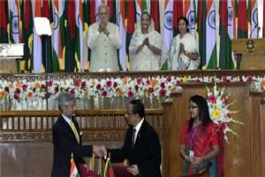 บังกลาเทศ-อินเดีย เตรียมแลกเปลี่ยนดินแดนครั้งประวัติศาสตร์