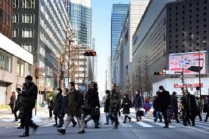 Tokyo's largest district OKs same-sex partner certificates