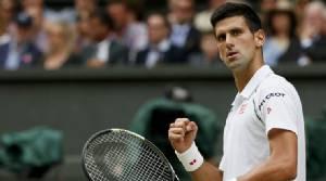 โนวัค ยอโควิช นักเทนนิสมือ 1 ของโลก เข้าวัดไทยนั่งสมาธิ ก่อนคว้าแชมป์ Wimbledon 2015
