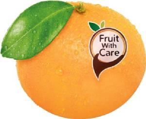 """""""น้ำผลไม้"""" อีกหนึ่งทางเลือกของคนรักสุขภาพ"""