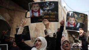 """ไม่เฉพาะชาวปาเลสไตน์แล้ว! อิสราเอลจับขัง """"ชาวยิวหัวรุนแรง"""" โดยไม่ไต่สวนครั้งแรก"""