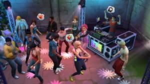 """อีเอเปิดตัว """"The Sims4 Get Together"""" ทำกิจกรรมร่วมกับเพื่อน ออก พ.ย.(มีคลิป)"""