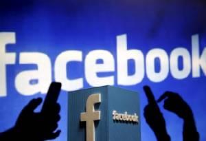 เฟซบุ๊กส่งฟีเจอร์ Live ให้เซเลบ เพิ่มแชตลับให้ภาคธุรกิจ