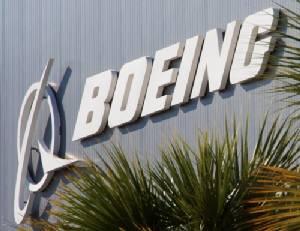 El Al plans to buy, lease Boeing 787 Dreamliners