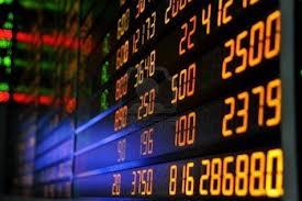 ตลาดยังมีแรงหนุนจากความคาดหวังของทิกเกอร์ฟันด์ ซึ่งจะเข้ามาในสัปดาห์หน้า