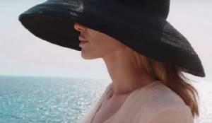 """(ชมคลิป) เล่นเนียนมาก! """"โจลี-พิตต์"""" วิวาทบ้านแตกในตัวอย่างหนัง By the Sea"""