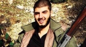 """รบ.ซีเรียแถลงข่าวจับ """"ญาติ ปธน.อัสซาด"""" ยิงทหารตายกลางถนนเพราะยัวะโดนขับแซง"""